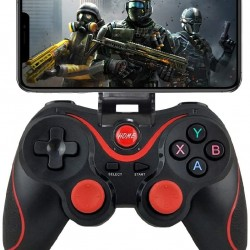 Джойстик Wireless controler X3